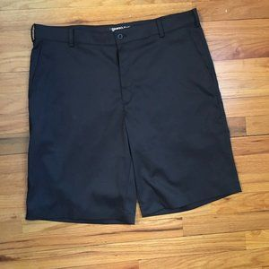 Nike Dri-FIT Golf Shorts Flat Front
